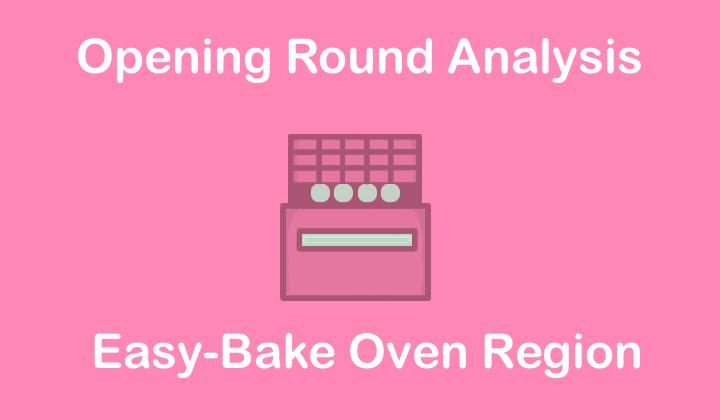 Easy-Bake Overn Region