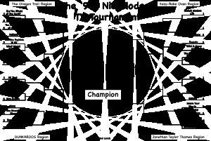 THE Bracket Print Version-01
